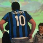 Wivi-Inter_13.02.2010_09