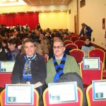 Wivi-Inter_13.02.2010_10