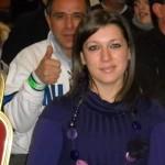 Wivi-Inter_13.02.2010_12
