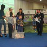 Wivi-Inter_13.02.2010_36