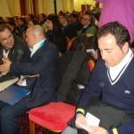 Wivi-Inter_13.02.2010_49