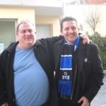Wivi-Inter_13.02.2010_64