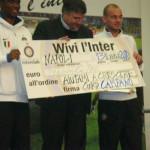 Wivi-Inter_13.02.2010_66