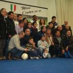 Wivi-Inter_13.02.2010_78