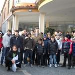 Wivi-Inter_13.02.2010_80