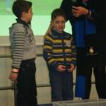 Wivi-Inter_13.02.2010_84