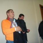 Wivi-Inter_13.02.2010_94