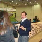 Wivi-Inter_13.02.2010_95