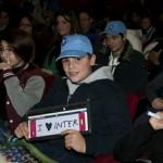 Wivi-Inter_25.02.2012