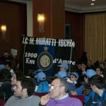 Wivi-Inter_25.02.2012_02