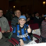 Wivi-Inter_25.02.2012_03