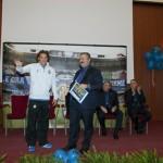 Wivi-Inter_25.02.2012_05
