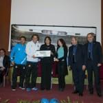 Wivi-Inter_25.02.2012_07