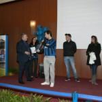 Wivi-Inter_25.02.2012_101