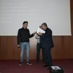 Wivi-Inter_25.02.2012_102