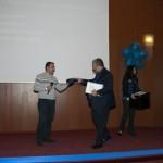 Wivi-Inter_25.02.2012_103