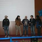 Wivi-Inter_25.02.2012_104