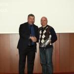 Wivi-Inter_25.02.2012_106