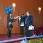 Wivi-Inter_25.02.2012_107