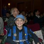 Wivi-Inter_25.02.2012_111