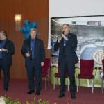Wivi-Inter_25.02.2012_116