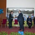 Wivi-Inter_25.02.2012_118