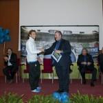 Wivi-Inter_25.02.2012_119