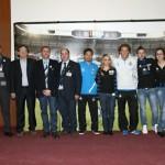 Wivi-Inter_25.02.2012_12