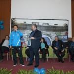 Wivi-Inter_25.02.2012_122