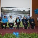 Wivi-Inter_25.02.2012_123