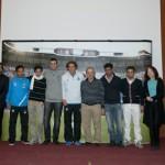 Wivi-Inter_25.02.2012_127