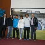 Wivi-Inter_25.02.2012_129