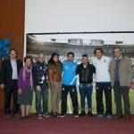 Wivi-Inter_25.02.2012_130