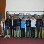 Wivi-Inter_25.02.2012_133