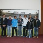 Wivi-Inter_25.02.2012_135