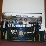 Wivi-Inter_25.02.2012_136