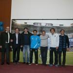Wivi-Inter_25.02.2012_139