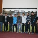Wivi-Inter_25.02.2012_141