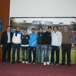 Wivi-Inter_25.02.2012_142