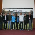 Wivi-Inter_25.02.2012_145