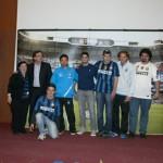 Wivi-Inter_25.02.2012_146
