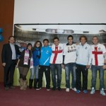 Wivi-Inter_25.02.2012_147