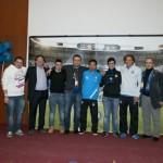 Wivi-Inter_25.02.2012_150