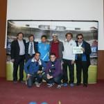 Wivi-Inter_25.02.2012_151