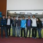 Wivi-Inter_25.02.2012_153