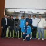 Wivi-Inter_25.02.2012_154