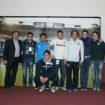 Wivi-Inter_25.02.2012_158