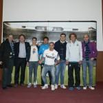 Wivi-Inter_25.02.2012_159
