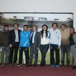 Wivi-Inter_25.02.2012_161