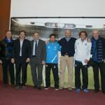 Wivi-Inter_25.02.2012_162
